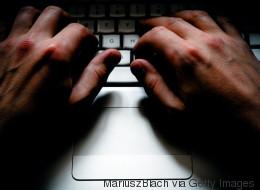 De plus en plus de sites sont piratés