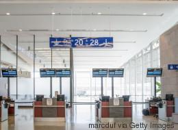 Toujours pas de mesure sur la privatisation des aéroports