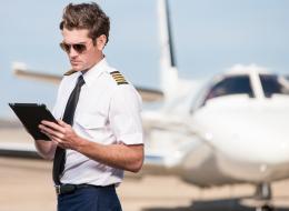 هذا هو المعنى الحقيقي لإقلاع ووصول الرحلة في موعدها.. 10 أسرار يأمل الطيارون إخبارك بها