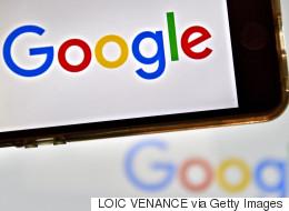 Sous pression, Google veut éloigner les publicités des contenus douteux