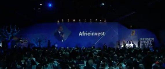 AFRICINVEST