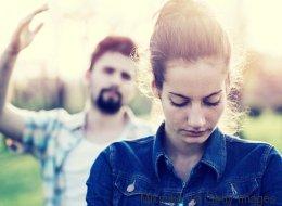 Diese 5 Wörter sind für mich schlimmer als sexuelle Belästigung