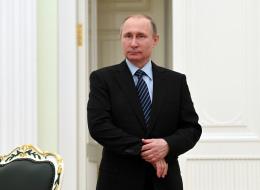 روسيا تستعد لسداد آخر دين عليها من مخلفات الاتحاد السوفييتي لدولة أوروبية ذات أغلبية مسلمة