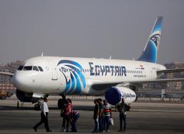 إذا كنت متجهاً من مصر إلى أميركا فلن يمكنك بعد الآن اصطحاب هذه الأجهزة على متن الطائرة