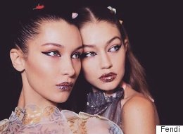 Here Are The 10 Biggest Beauty Trends For Spring