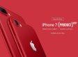 Apple bietet überraschend ein neues iPhone an - das Beste daran ist aber nicht die Technik