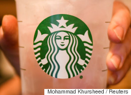 Starbucks Barista Reportedly Body Shamed An 11-Year-Old Girl