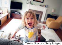 6 pièges parentaux qui feront de votre enfant un sociopathe