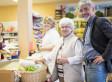 Vielen Dörfern in Deutschland droht ein Versorgungsmangel - dieser Mann hat die Lösung