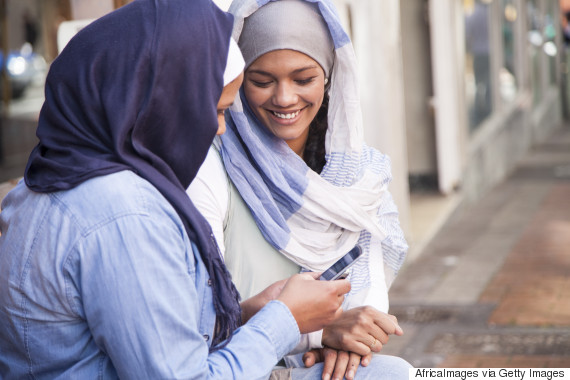 hueysville muslim single women Muzmatch is the fast growing muslim singles i cannot even begin to thank you for the way you facilitate and make it easier for young muslim men and women to find.
