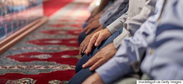 Charte des valeurs: ne touchez pas à l'islam! (Partie 1)