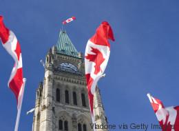 Budget fédéral: Québec veut qu'Ottawa investisse dans le transport en commun