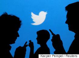 Twitter bientôt payant?