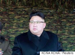 미국이 북한의 돈줄을 완전히 끊겠다고 나섰다