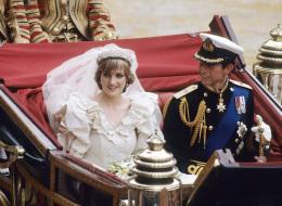 أسرار حياة تشارلز في كتاب جديد.. ماذا فعل الأمير ليلة زفافه على ديانا؟