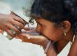 Was wir gegen die globale Wasserkrise tun können