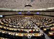 Mit neuen Energielabels will die EU uns das Energiesparen erleichtern