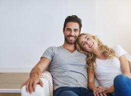 لا تنتظري اعترافه بحُبك قبل الزواج.. الشركاء الذين لا يتبعون