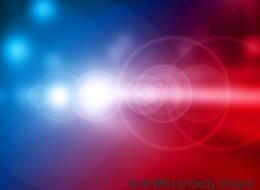 Un duo arrêté pour proxénétisme sur des mineurs et agression sexuelle