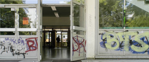 Germany Schools