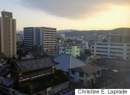 Kyoto : culture & exotisme nippon