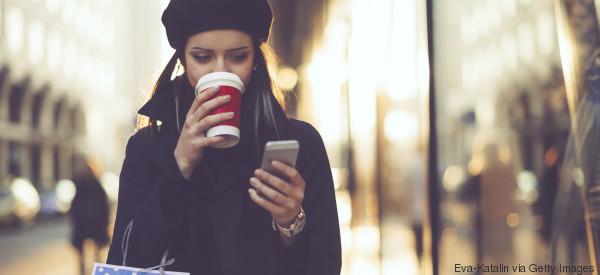 Wieso das neue iPhone die Welt genauso revolutionieren könnte wie das erste iPhone