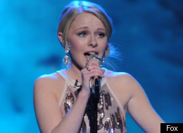 'American Idol' Results Recap: The Top 13 Finalists Are Revealed