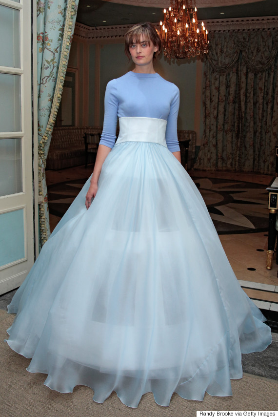 Wedding Dresses Online Canada Cheap Airlines Style Does Matter