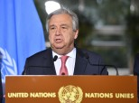 Κύπρος: «Αρκετά δημιουργική» χαρακτήρισε ο Νίκος Αναστασιάδης τη συνάντησή του με τον γενικό γραμματέα του ΟΗΕ