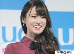 深田恭子と瑛太が共演 『ハロー張りネズミ』ってどんなドラマ?