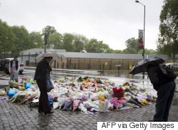 L'auteur de l'attentat de Londres était connu des services de sécurité