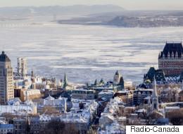 Budget fédéral: «rien pour Québec»