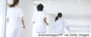 DOCTORS JAPAN