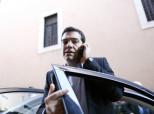 Τι θέλει να πετύχει ο Τσίπρας στη επετειακή Σύνοδο Κορυφής στη Ρώμη