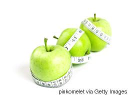 비만은 유전자로 결정된다?