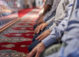 لماذا يجب أن يكون الدين لله والوطن للجميع؟!