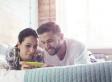 Sperma mit dem Smartphone testen: Wieso diese Idee nützlich sein könnte