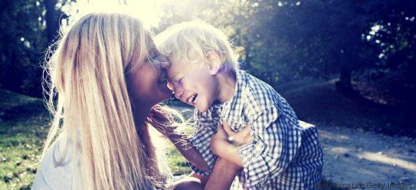 Familientherapeutin verrät: 10 Erkenntnisse, die ihr von großartigen Eltern übernehmen könnt