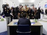 DW: Θα μπλοκάρει η Αθήνα τη Διακήρυξη της Ρώμης;