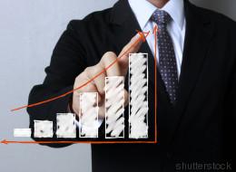 Οι τρεις σημαντικότεροι λόγοι για να μη χάσετε το συνέδριο «Game Changer in Digital Growth»