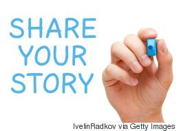 설득력 있는 이야기에 필요한 3가지 요소