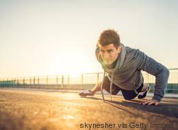 Regeneration nach Krafttraining: 5 Tipps zur Erholung nach dem Workout