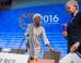 ΔΝΤ: Έχει ζητηθεί να δεσμευθεί και η αντιπολίτευση για τα μέτρα