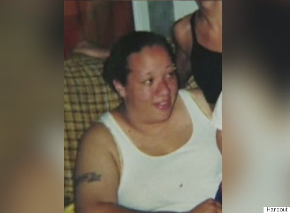 Saint John man charged with murder in 2005 death of Halifax woman
