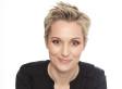 Warum sich Unternehmen nachhaltig aufstellen und glaubwürdig präsentieren sollten: Interview mit der Medienexpertin Janine Steeger