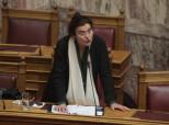 Ψηφίστηκε η τροπολογία με την οποία αποκαθίσταται η λειτουργία της αγοράς, μετά την υπόθεση της ΑΕΠΙ