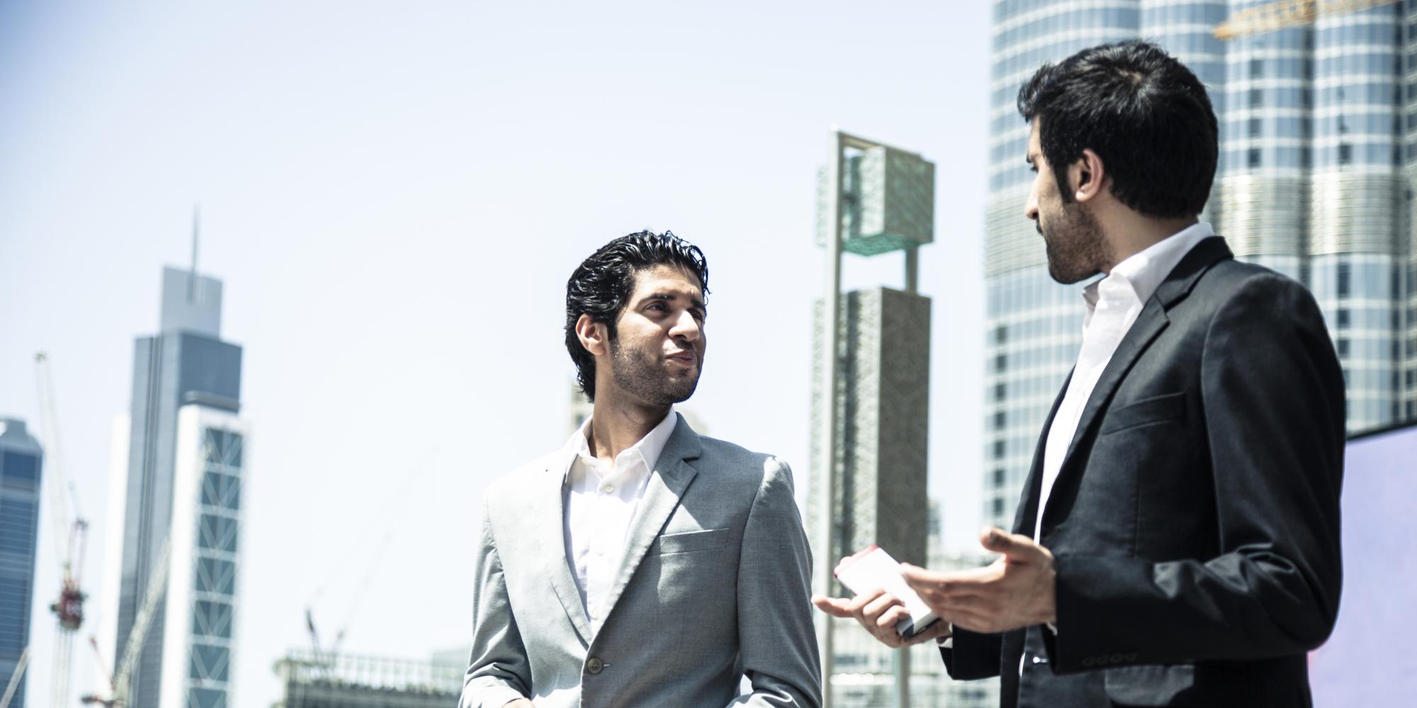 كيف نجحت دبي في أن تقود الشرق الأوسط بإطلاق الشركات الجديدة؟.. إليك قصصاً شبابية وجدت ضالتها في الإمارة الخليجية