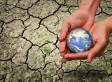 Quelle est la température de la surface de la Terre?