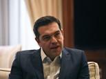 Τσίπρας: Αγωνιζόμαστε για την επαναφορά των συλλογικών διαπραγματεύσεων