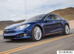 Malgré les problèmes, les propriétaires de Tesla adorent leur véhicule